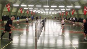 odense badminton
